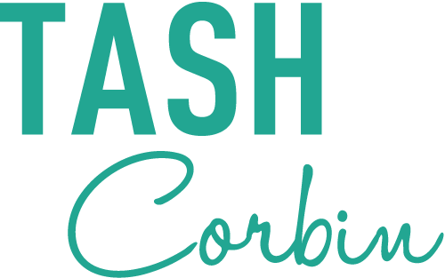 Tash Corbin