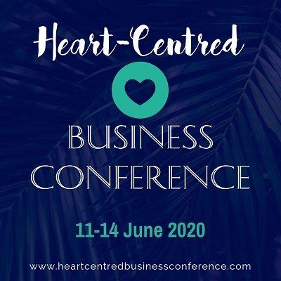 Noosa 2020 Conference