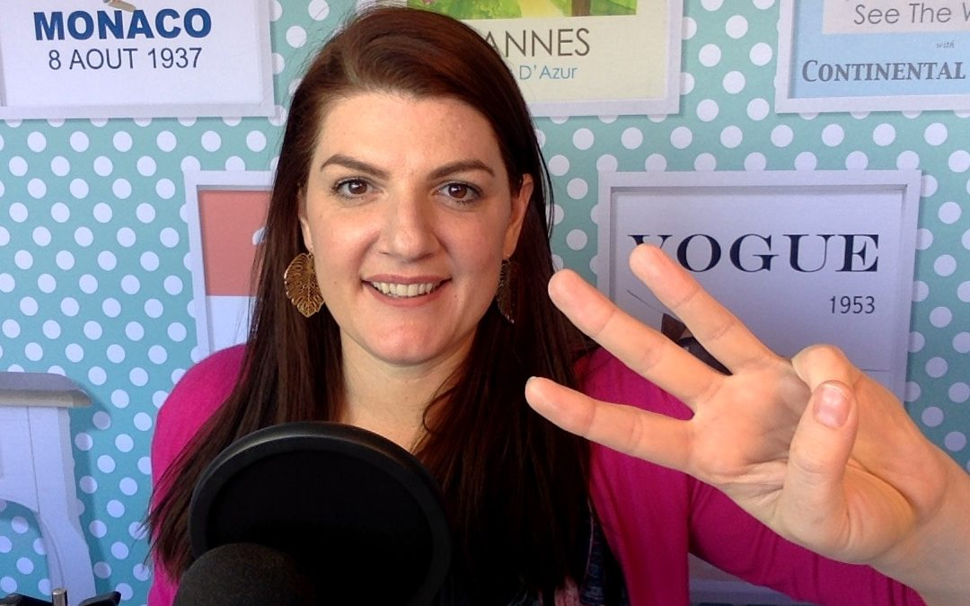 Episode 205: How to grow your business even if you cant afford a coach yet