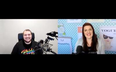 Episode 263: Spotlight: Low-ticket offers with Zach Spuckler